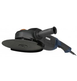 Ferm Haakse slijper 2500W - 230mm - AGM1088