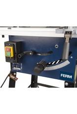Ferm ZaagTafel 250 mm. - TSM1033