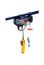 Ferm Elektrische Takel - LHM1011