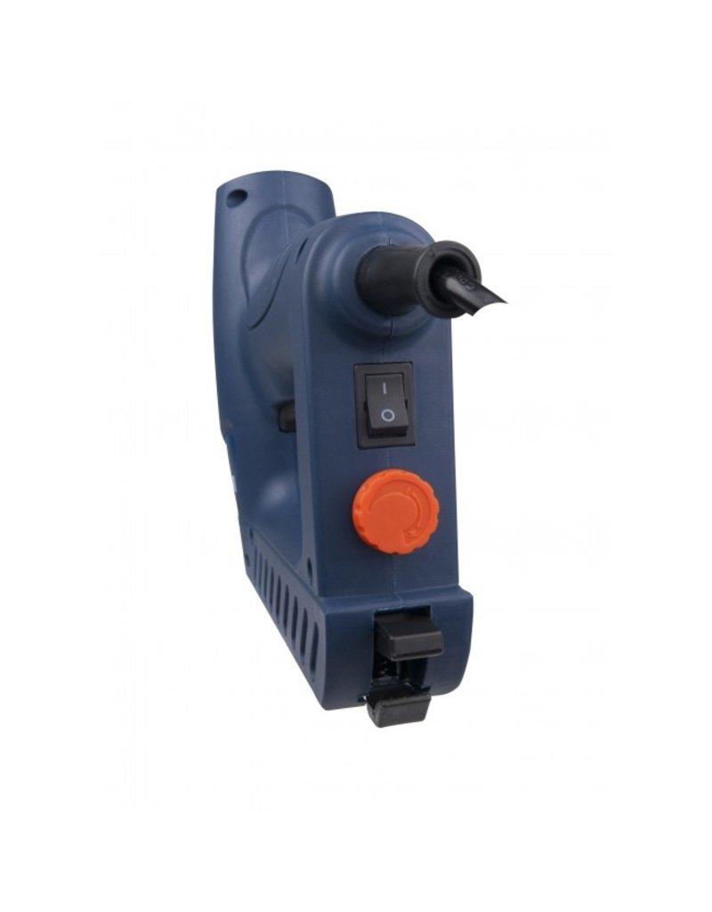 Ferm Elektrische tacker - ETM1004