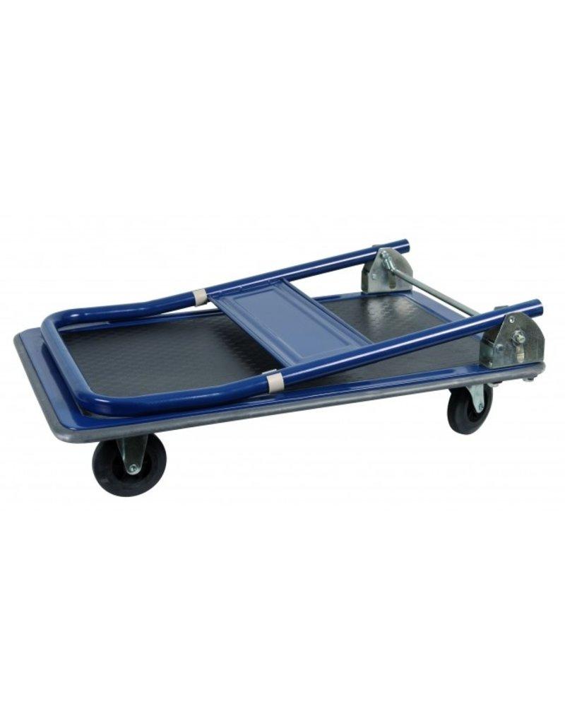 Ferm Bagagewagen Inklapbaar - TTM1027