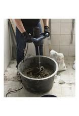 Ferm Cement Mixer - PMM1006