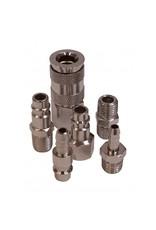 Ferm Compressor Onderdelen - ATA1025