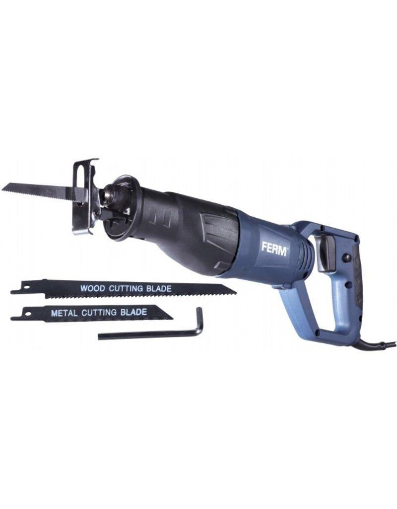 Ferm Reciprozaag 710 Watt - RSM1019