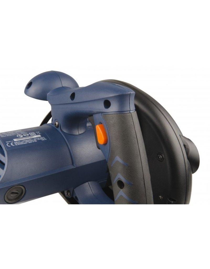 Ferm Cirkelzaag 1200W - 185mm - CSM1039