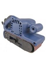 Ferm Bandschuurmachine 950 Watt - BSM1024