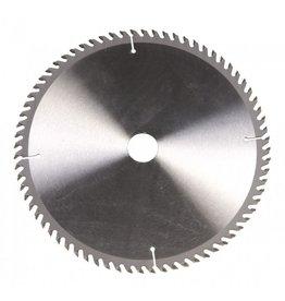 Ferm Zaagblad 255 mm. 72T - MSA1029