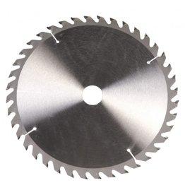 Ferm Zaagblad 255 mm. 40T - MSA1028