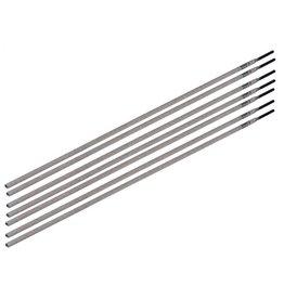 Ferm Laselektroden 12 st. 2mm - WEA1016