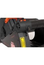 Ferm Sleuvenfrees 150mm. - WSM1008