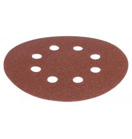 Ferm Schuurpapier Grof P60 - PSA1018
