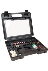 Ferm Combitool Accessoires Set - CTA1007