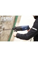 Ferm Boorhamer - HDM1038P