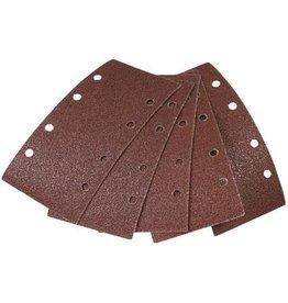 Ferm Schuurpapier Middel P80 - PSA1029