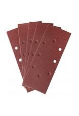 Ferm Schuurpapier G80 - PSA1036