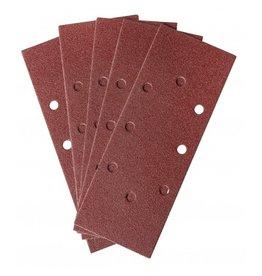 Ferm Schuurpapier G120 - PSA1037