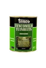 Tenco Tuinbeits dekkend - Tencomild Zwart