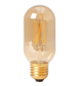 Outlight Led gloeilamp - Tube - 4W - E27 - dimbaar