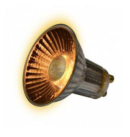 Outlight Led spotje 5W - GU10 - dimbaar