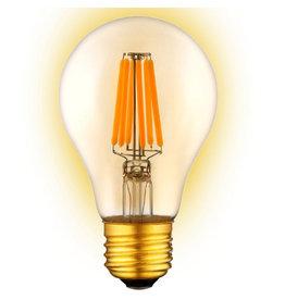 Outlight Led gloeilamp - 4W - E27 - dimbaar