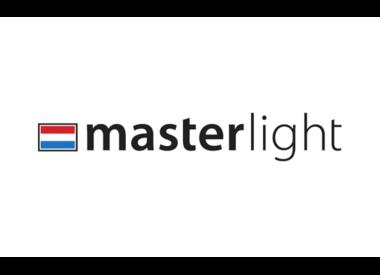 Masterlight