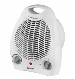 Euromac kacheltje VK2002 Fan Heater