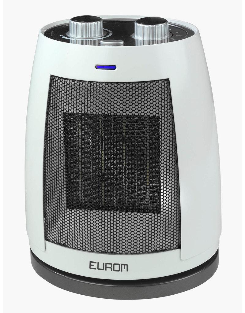 Euromac Kacheltje Safe T Heater 1500