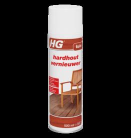 HG international Hardhout vernieuwer