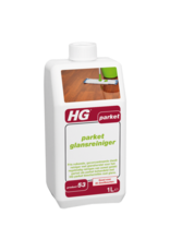 HG international HG Parket glansreiniger