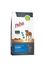 Prins Petfoods Protection Croque Super Performance 10  Kg