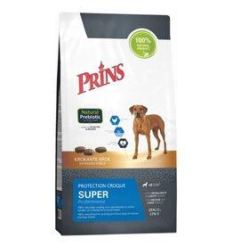 Prins Petfoods Protection Croque Super Performance 2  Kg