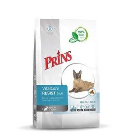 Prins Petfoods Vitalcare Resist Calm 1.5  Kg