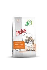 Prins Petfoods Vitalcare Multicat 5  Kg