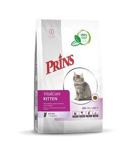 Prins Petfoods Vitalcare Kitten 1.5  Kg