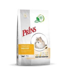 Prins Petfoods Vitalcare Indoor 1.5  Kg