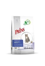 Prins Petfoods Vitalcare Adult Fit 1.5  Kg