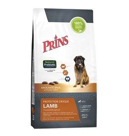 Prins Petfoods Protection Croque Lamb Hypoallergic 2  Kg