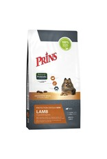 Prins Petfoods Protection Croque Lamb Hypoallergic 2  Kg