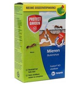 Protect Fastion KO vloeibaar 250 ml.