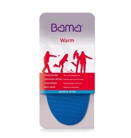 Bama Bama - 2010 Sok extra - Maat 42/43