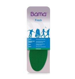 Bama Bama - Famoos inlegzool - Maat 47
