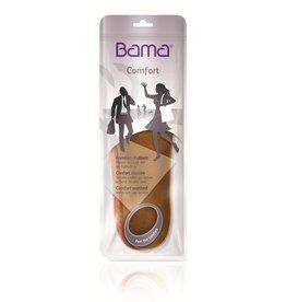 Bama Bama - Comfort inlegzool - Maat 46
