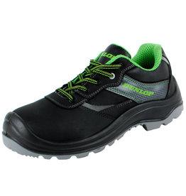 Dunlop Shoes Dunlop - Armag lage veiligheidsschoen S3 zwart - Maat 39
