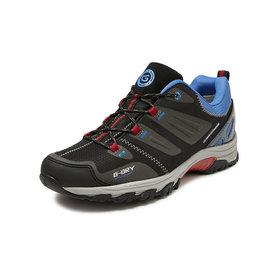 Gevavi Gevavi - GH02 Wald hiking schoenen laag grijs/blauw - Maat 44