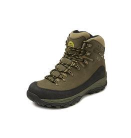 Gevavi Gevavi - GH03 Thun hiking schoenen hoog groen - Maat 43