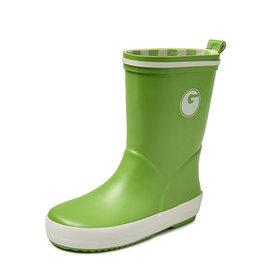 Gevavi Boots Gevavi Boots - Groovy rubberlaarsje groen - Maat 23
