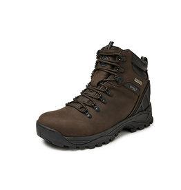 Gevavi Gevavi - GH06 hiking schoen hoog bruin - Maat 39