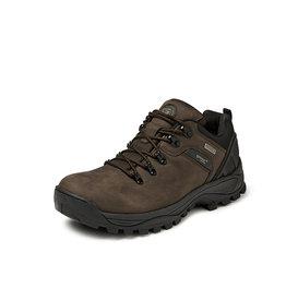 Gevavi Gevavi - GH07 hiking schoen laag bruin - Maat 42