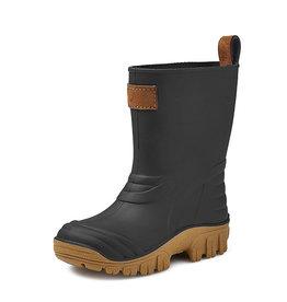 Gevavi Boots Gevavi Boots - 401N kinderlaars sebs zwart/beige - Maat 26/27