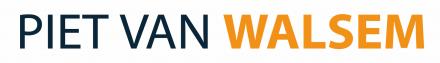 Piet van Walsem | Sinds 1968 spijkerhard voordeel van uw vakzaak